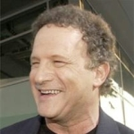 albert-brooks